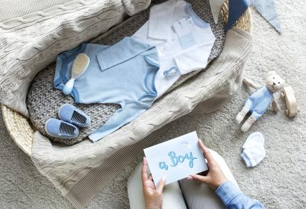 wyprawka-dla-noworodka