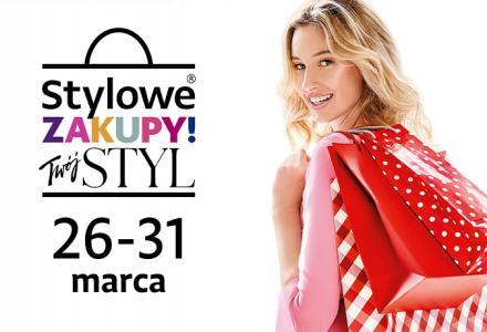 akcja_stylowe_zakupy