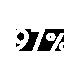 procent naturalności
