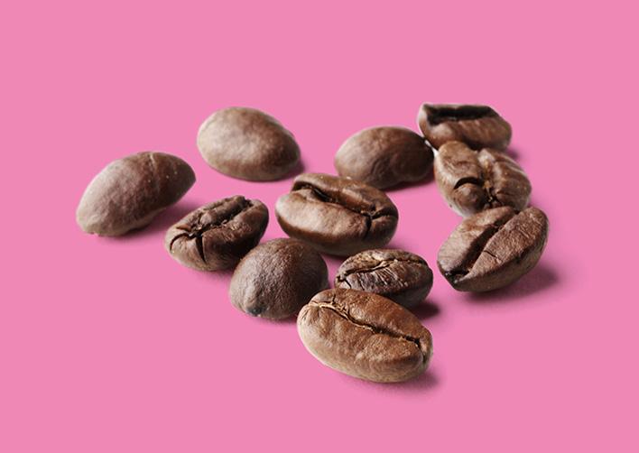 Kawa robusta