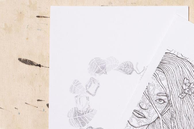Ilustratorzy